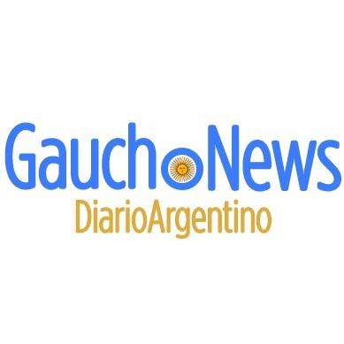 gauchonet-2.jpg